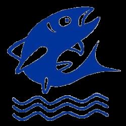 GI OCEAN EUROPE